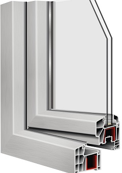 Super Spacer: The Best Glass Spacer for Your New Windows