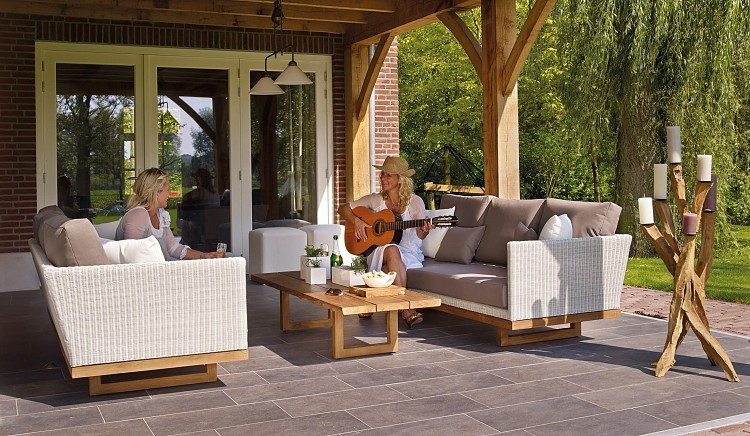 Why invest in patio doors?