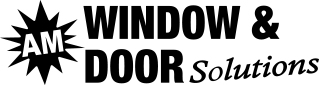 AM Windows & Doors Solutions