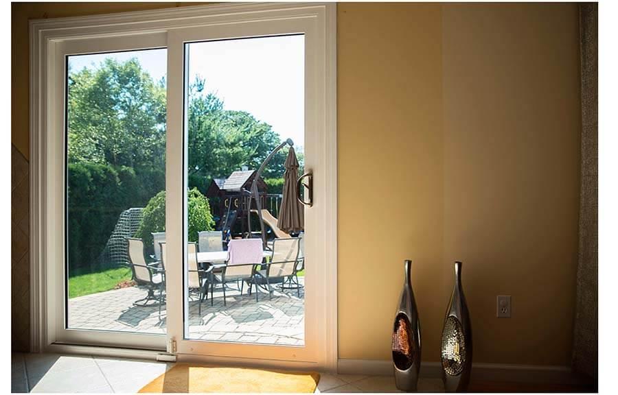 Am Window Door Solutions In London